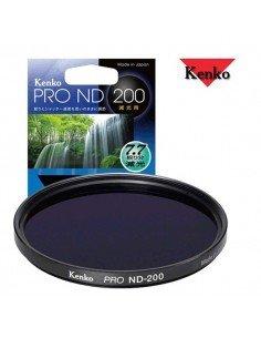 Filtro CPL de 37mm doble rosca Polarizador circular