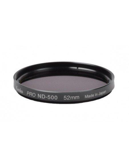 Filtro Kenko Gris ND 500 PRO para 52mm