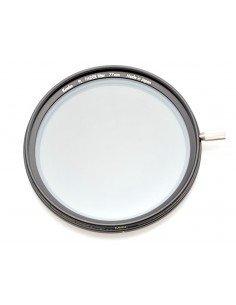 Cable Nikon y Gloxy para Propac PB820 y PB960