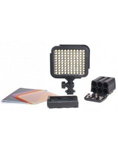 ANTORCHA VIDEO LED CN-LUX 1000