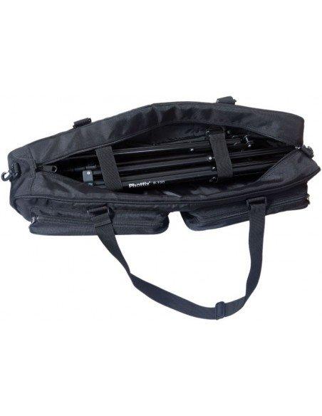 Bolsa Gear Bag Phottix para equipamiento 120cm