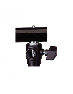 Batería Patona LP-E8 para Canon 550D 600D 650D 700D