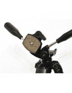 Disparador 3 en 1 Godox Reemix RM1 para Nikon D5200 D5300 D7000 D7100 D600 D610