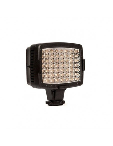 ANTORCHA VIDEO LED CN-LUX 560