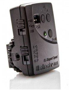 Protector pantalla cristal GGS para Canon G9, G10