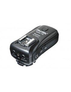 Cable extra JYC para Nikon D7000 D7100 D600 D610 D750