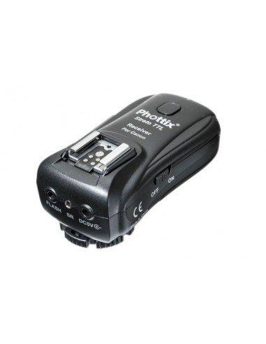 https://bargainfotos.com/14581-thickbox_default/cable-extra-jyc-para-nikon-d7000-d7100-d600-d610-d750.jpg