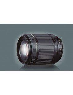 Disparador para Nikon D5100 D5200 D5300 D7000 D7100 D600 D610 D750
