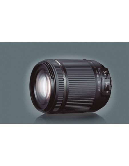 Disparador para Nikon D40 D40X D50 D60 D70 D70S D80 D90 D3000 D3200 D5000 D5100 D5200 D5300 D7000 D7100 D600 D610