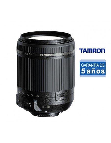 Protector compatible BM-8 para Nikon D300