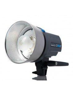 Protector pantalla cristal GGS  para Canon IXUS 300HS