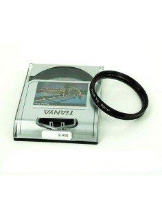 Protector pantalla cristal GGS para Sony a500 y a550