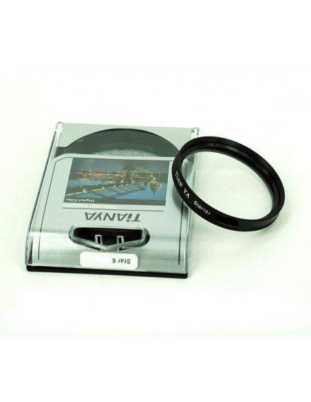 GGS PROTECTOR PANTALLA CRISTAL para Sony a500 y a550