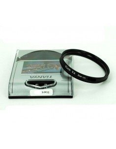Protector pantalla cristal GGS para Sony a200