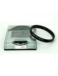 Protector pantalla cristal GGS para Sony a300 y a350