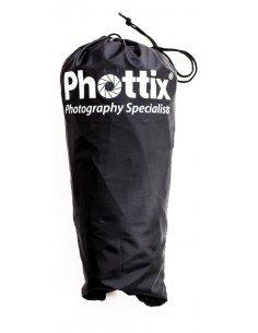 Repuesto capuchón Pirex para HPL1600/200