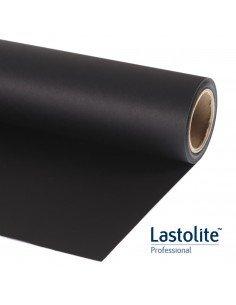 Fondo de cartulina Lastolite 9020 Super negro 2,75 x 11m