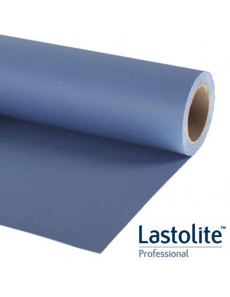 Fondo de cartulina Ocean azul oscuro 2,75 x 11m