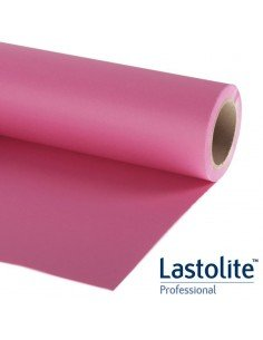 Fondo de cartulina Gala Pink rosa 2,75 x 11m