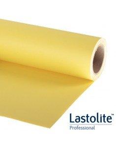 Fondo de cartulina Primrose amarillo 2,75 x 11m