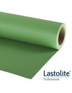 Fondo de cartulina Leaf Green verde claro 2,75 x 11m