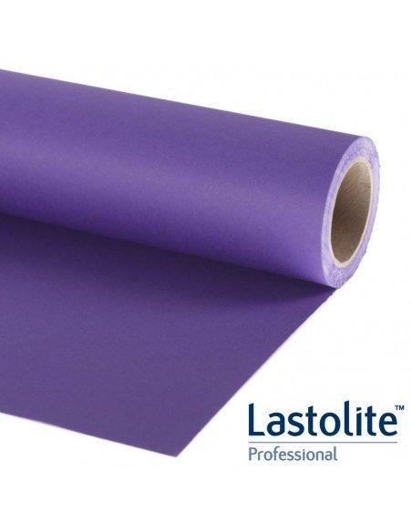 Fondo de cartulina Purple purpura 2,75 x 11m