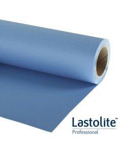 Fondo de cartulina Azul Regal azul ducados 2,75 x 11m