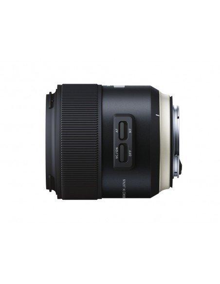 Tamron SP 85mm F/1.8 Di VC USD para Nikon