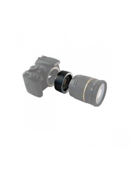 Multiplicador Kenko 1.4x Pro 300 AF DGX para Nikon