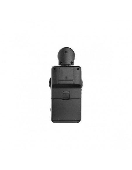 Fotometro SEKONIC L-478D LiteMaster Pro