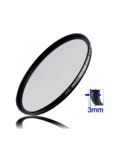 Filtro JYC Pro1-D Wide Band Pro-MC UV 46mm Ultra Slim