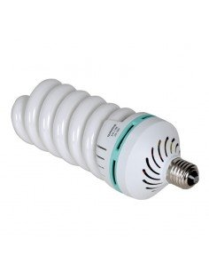 Lámpara luz fría 105w E27 5500K 220V
