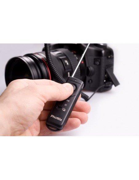 FILTRO KENKO CPL POLARIZADOR CIRCULAR DOBLE ROSCA 58 mm