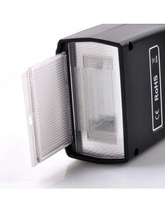 Filtro Kenko ND400 MC 55mm con tratamiento multicapa