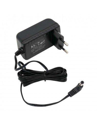 Cable adaptador AC para Yongnuo YN300III, YN300Air, YN160III