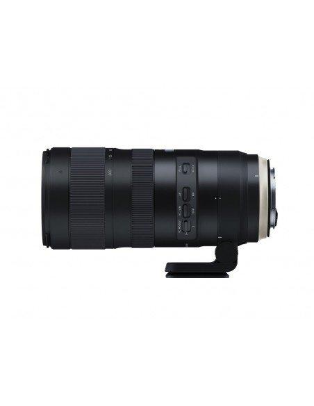 Objetivo Tamron Tamron SP 70-200 mm F/2.8 Di VC USD G2 para Canon