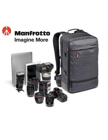 Mochila Manfrotto Manhattan Mover 50