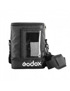 Bolsa Godox para generador AD600