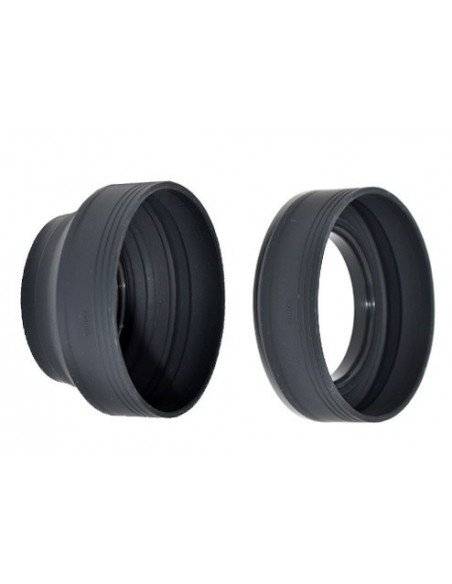 FILTRO JYC PRO1-D CPL POLARIZADOR CIRCULAR SUPER SLIM 49 mm