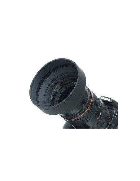 FILTRO KENKO PRO1 D CPL POLARIZADOR CIRCULAR ULTRA SLIM 67 mm