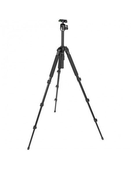 Ventana Premium Octa 95cm con adaptador Bowens S