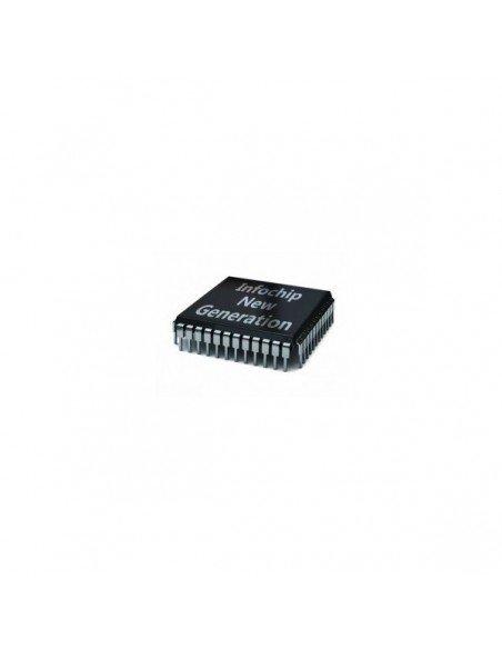 Batería Patona LP-E6N Infochip para Canon Eos 5Ds R, 6D, 60D, 70D, 80D