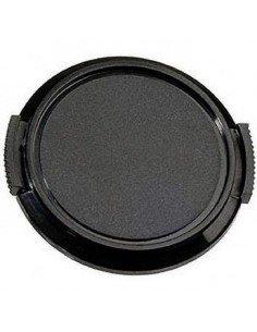 Tapa protectora frontal de objetivo 46mm