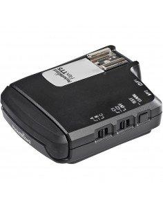 PocketWizard Transceptor Flex TT5 Nikon