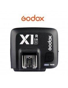 Receptor adicional Godox X1 TTL HSS para Sony