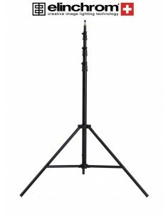 Pie de estudio Elinchrom Air HD 124-385cm