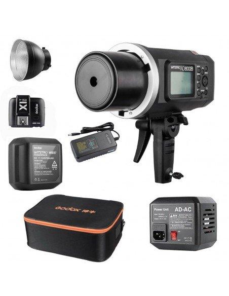 Batería Patona LP-E8 para Canon 550D 600D 650D | Bargainfotos