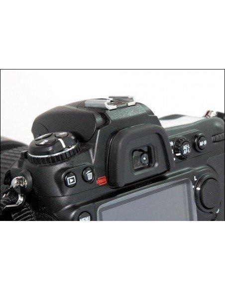 Visor EN-1 para Nikon