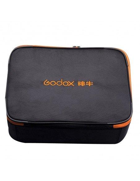 Maleta Godox CB-09