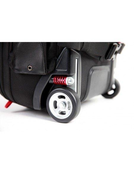 Maleta/mochila fotográfica Tonba serie Navigator 1000